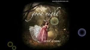 Doll Good Night Wallpapers on WallpaperDog