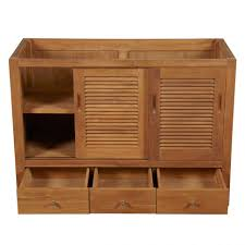 Teak Wood Kitchen Cabinets Kitchen Room Kitchen Small Rectangular Teak Wood Kitchen