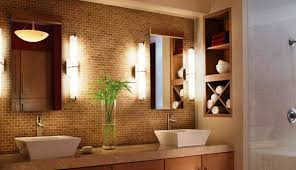 home lighted ideas wall charming bulbs strip di stick bunnings mount kichler toft plug lights led