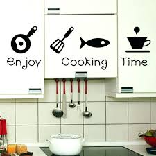 wall decal kitchen coffee house wall decals decorative kitchen kitchen wall decal canada