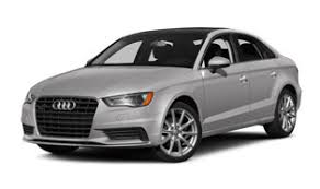 what car new car releasesNew Car Research Resources  Research new cars