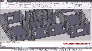 house plans autocad drawings awesome drawing floor plans with sketchup luxury autocad 3d house modeling
