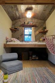 Small Picture Bens Tiny House For Sale near Austin Texas