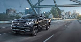 Cars.com Looks at Fuel-Tank Capacity, Driving Ranges of Pickups ...