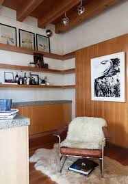 home office designer. Contemporary Designer An Elegant And Inspirational Workspace  Homeoffice Desk Officedesign  Workingspace Inspirationdesign Inside Home Office Designer