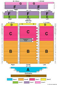 Mayo Morristown Seating Chart Community Theatre At Mayo Center For The Performing Arts