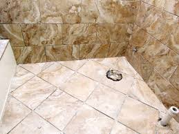 Best Grout Sealer For Kitchen Floor Specialty Products Grout Sealers Bellingham Wa
