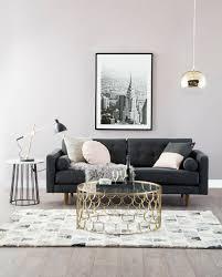 Oz furniture design Winter Shop Online With Oz Design Furniture Facebook Shop Online With Oz Design Furniture Adore Home Magazine
