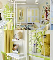 Kids Room Design: Whimsical Playroom - Kids Room