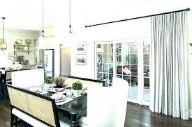 curtains for patio doors kitchen patio door curtains patio door curtains sliding glass door curtains sliding