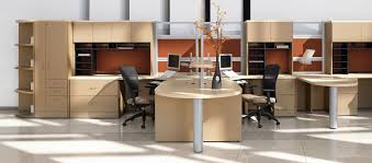 Global Furniture Solutions