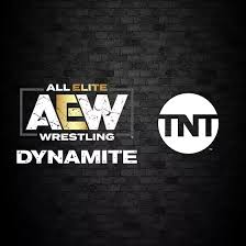 Aew Liacouras Center Seating Chart Aew All Elite Wrestling Live Events Tickets Official