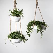 Arden Hanging Planter