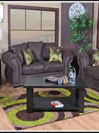 Lounge Suites For Sale Cheap Lounge Suites