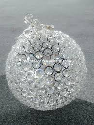 crystal ball chandelier australia hanging crystal ball wedding decor crystal crystal ball chandelier crystal ball chandelier uk 3 light crystal ball