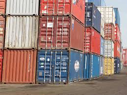 Imports Business Ease Of Doing Business Only 3 Documents Needed For Imports