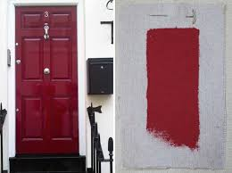 the best exterior paint uk. the 8 best red exterior house paints 2014 new style cheap online - save up paint uk 3