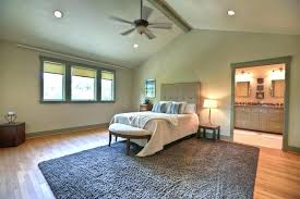 recessed light sloped ceiling lighting vaulted with lights remodel installing ceilin vaulted ceiling ideas cool recessed lighting halo sloped remodel