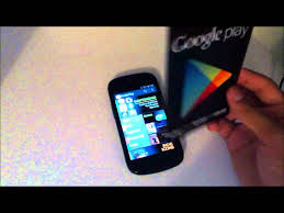how to redeem google play gift cards on your android device you