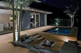 deck ideas. Cool Backyard Deck Ideas Deck Ideas V