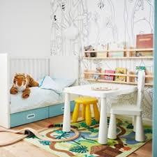 bedroom furniture storage. Children\u0027s IKEA Bedroom Furniture Storage M