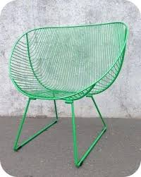 wire outdoor furniture outdoor furniture metal wire chairs coromandel chair my garden wire outdoor furniture melbourne