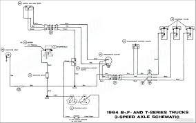 eaton generator wiring diagram wiring diagram eaton wiring diagrams wiring diagram completedrelay wire diagram for eaton wiring diagram expert eaton mcc wiring