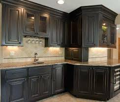 distressing kitchen cabinets kitchen cabinets white distressing furniture with stain chalk paint bathroom cabinets how to