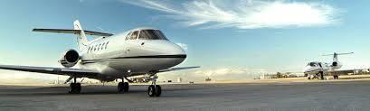 Private Jet Quote Adorable Midwest Private Jet Air Charter Pricing