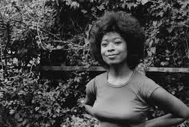 in search of our mothers gardens essay alice walker buy essay what is a w ist