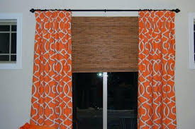 geometric orange curtains wonderful orange and gray curtains and home chic orange curtains patterned curtains geometric geometric orange curtains
