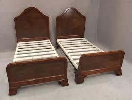 edwardian mahogany bedroom furniture. edwardian mahogany bedroom furniture h