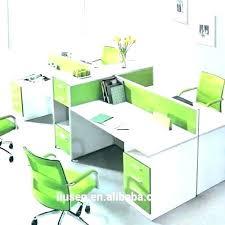 Inexpensive office desks Mobile Information Office Desks Cheap Discounted Discount Office Desks Uk Creditsloansandforexinfo Office Desks Cheap Creditsloansandforexinfo
