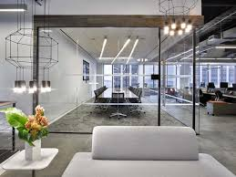office snapshots. New Image Office Design The Bloc Offices York City Snapshots Pleasing Inspiration