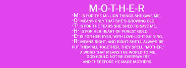 Mothers Day Quotes Magnificent Happy Mother's Day 48 Pictures HD Wallpapers Quotes Facebook
