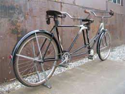 Bicycle Serial Number Chart Colson Bicycle Serial Numbers Strongwindforg4
