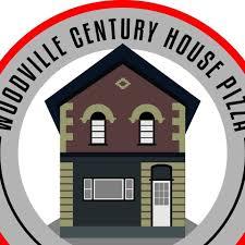 Woodville Century House Pizza - Photos ...