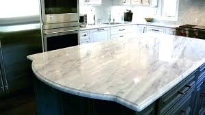white diamond granite after giani countertop paint kit slate