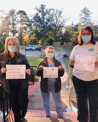 Lackey Memorial Hospital - Hospital - Forest, Mississippi - 1,413 Foto |  Facebook