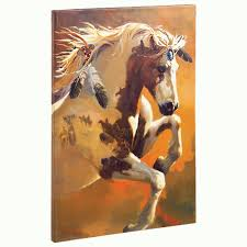 free spirit horse canvas wall art with best and newest horses canvas wall art view on shadow rider horse canvas wall art with the best horses canvas wall art