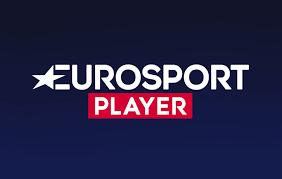 Eurosport Player non funziona pagina nera - Nonsonotecnologico.it