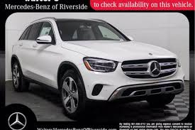 It is important that you know that these deals do not include. Mercedes Benz Glc Class Lease Deals Specials Lease A Mercedes Benz Glc Class With Current Offers Deals Edmunds