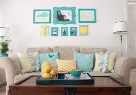 Cheap Living Room Decorating Ideas Apartment Living Entracing Apartment  Living Room Design Interior Design For Small