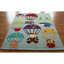 70 most fab childrens play rug large childrens rugs children carpet area rugs for children s rooms