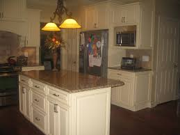 Kitchen Cabinet Online Rta French Vanilla Kitchen Cabinets French Vanilla Deluxe Raised