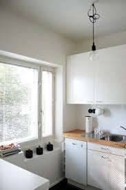 European Kitchen Gadgets How To Downsize A Kitchen 8 Tips For Owning Less In The Most