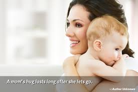 Top 40 Mother Quotes And Sayings Momjunction Cool Quotes About A Mothers Love