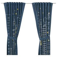 full size of curtain good looking pictures ikea children curtain for kid bedroom dreaded curtains