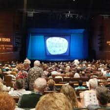 Maltz Jupiter Theatre Seating Chart The Maltz Jupiter Theatre 2019 All You Need To Know Before