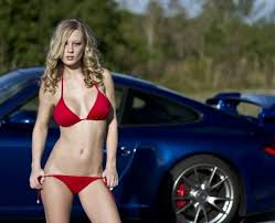 super cool cars with girls. Brilliant Super Hot Bikini Girl Inside Luxury Cars  Sexy Girls Cool Cars Inside Super With R